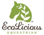 Ecolicious logo